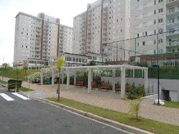 Comprar Apartamento / Apartamento em Osasco apenas R$ 378.000,00 - Foto 52