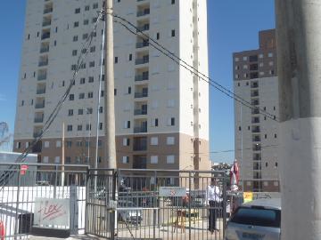 Comprar Apartamento / Padrão em Carapicuíba apenas R$ 200.000,00 - Foto 26