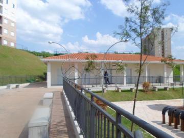 Comprar Apartamento / Padrão em Carapicuíba apenas R$ 200.000,00 - Foto 29