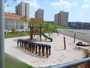 Comprar Apartamento / Padrão em Carapicuíba apenas R$ 200.000,00 - Foto 30