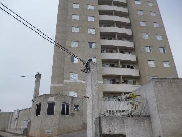 Alugar Apartamento / Padrão em Jandira R$ 1.200,00 - Foto 16