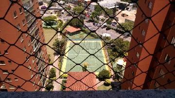 Alugar Apartamento / Apartamento em Osasco apenas R$ 900,00 - Foto 27