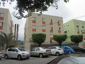 Comprar Apartamento / Apartamento em Osasco apenas R$ 350.000,00 - Foto 8