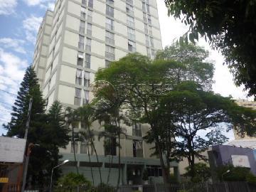 Alugar Apartamento / Padrão em Osasco R$ 2.400,00 - Foto 17