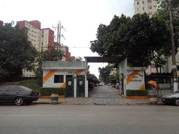 Comprar Apartamento / Apartamento em Osasco apenas R$ 280.000,00 - Foto 14