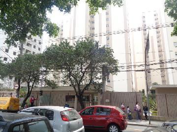 Alugar Apartamento / Padrão em Osasco R$ 1.500,00 - Foto 28