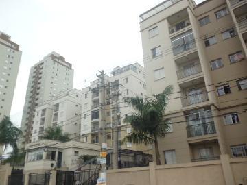 Comprar Apartamento / Apartamento em Osasco apenas R$ 195.000,00 - Foto 19