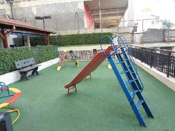 Comprar Apartamento / Padrão em Osasco apenas R$ 380.000,00 - Foto 16