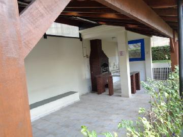 Comprar Apartamento / Apartamento em Osasco apenas R$ 380.000,00 - Foto 17