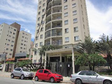 Comprar Apartamento / Apartamento em Osasco apenas R$ 380.000,00 - Foto 15