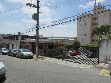 Alugar Apartamento / Padrão em Osasco R$ 980,00 - Foto 13