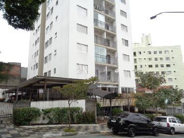 Alugar Apartamento / Padrão em Osasco R$ 1.400,00 - Foto 21