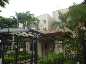 Alugar Apartamento / Padrão em Osasco R$ 1.600,00 - Foto 14