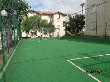 Alugar Apartamento / Padrão em Osasco R$ 900,00 - Foto 16