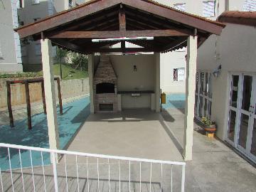 Alugar Apartamento / Padrão em Osasco R$ 900,00 - Foto 15