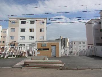 Comprar Apartamento / Padrão em Osasco R$ 165.000,00 - Foto 14