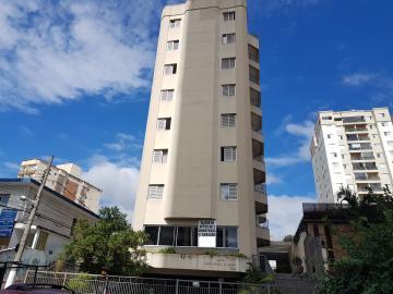 Alugar Apartamento / Cobertura em Osasco. apenas R$ 1.450,00