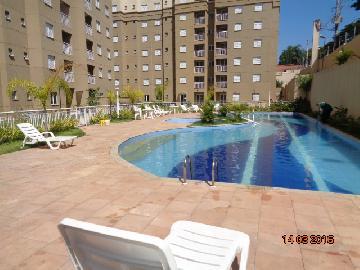 Alugar Apartamento / Padrão em Osasco R$ 1.400,00 - Foto 26