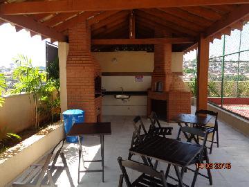 Alugar Apartamento / Padrão em Osasco R$ 1.400,00 - Foto 32