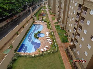 Alugar Apartamento / Padrão em Osasco R$ 1.400,00 - Foto 28