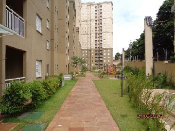 Alugar Apartamento / Padrão em Osasco R$ 1.400,00 - Foto 29