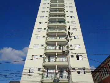 Comprar Apartamento / Padrão em Osasco R$ 535.000,00 - Foto 13