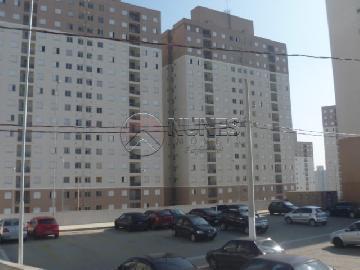 Comprar Apartamento / Apartamento em Carapicuíba apenas R$ 199.000,00 - Foto 16