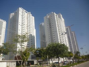 Comprar Apartamento / Padrão em Osasco apenas R$ 440.000,00 - Foto 25