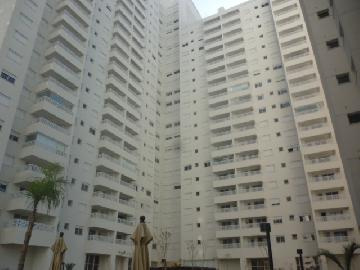 Comprar Apartamento / Padrão em Osasco apenas R$ 440.000,00 - Foto 26