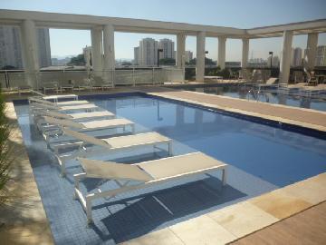 Comprar Apartamento / Padrão em Osasco apenas R$ 440.000,00 - Foto 27