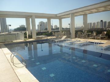 Comprar Apartamento / Padrão em Osasco apenas R$ 440.000,00 - Foto 28