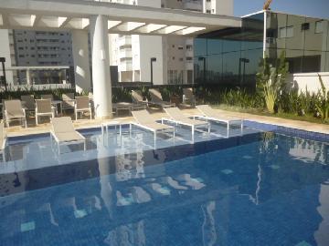Comprar Apartamento / Padrão em Osasco apenas R$ 440.000,00 - Foto 29