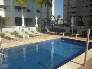Comprar Apartamento / Padrão em Osasco apenas R$ 440.000,00 - Foto 30