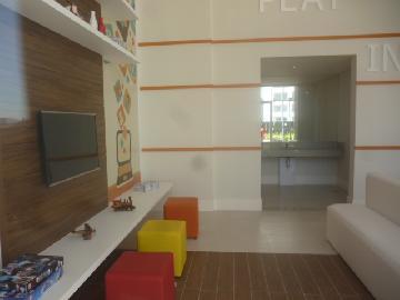 Comprar Apartamento / Padrão em Osasco apenas R$ 440.000,00 - Foto 32