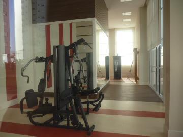 Comprar Apartamento / Padrão em Osasco apenas R$ 440.000,00 - Foto 33