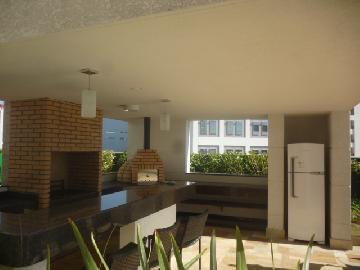 Comprar Apartamento / Padrão em Osasco apenas R$ 440.000,00 - Foto 35
