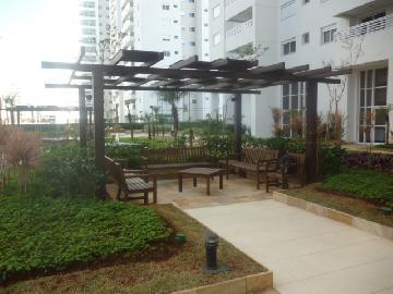 Comprar Apartamento / Padrão em Osasco apenas R$ 440.000,00 - Foto 37