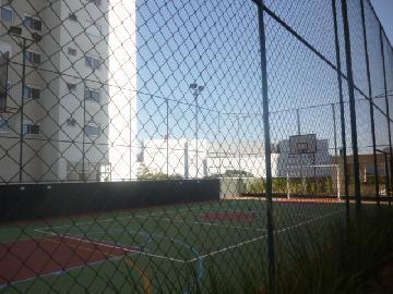 Comprar Apartamento / Padrão em Osasco apenas R$ 440.000,00 - Foto 38