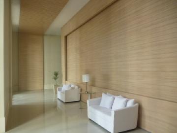 Comprar Apartamento / Padrão em Osasco apenas R$ 440.000,00 - Foto 41