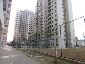 Alugar Apartamento / Apartamento em Barueri apenas R$ 1.000,00 - Foto 17