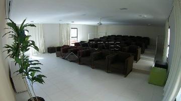 Alugar Apartamento / Apartamento em Barueri apenas R$ 1.000,00 - Foto 19