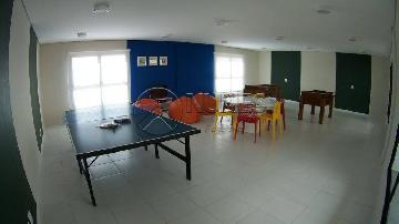 Alugar Apartamento / Apartamento em Barueri apenas R$ 1.000,00 - Foto 20