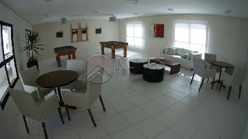 Alugar Apartamento / Apartamento em Barueri apenas R$ 1.000,00 - Foto 21