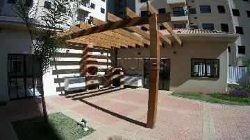 Alugar Apartamento / Apartamento em Barueri apenas R$ 1.000,00 - Foto 26