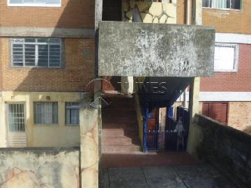 Alugar Apartamento / Padrão em Carapicuíba R$ 500,00 - Foto 14