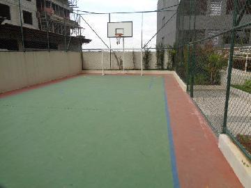 Comprar Apartamento / Padrão em Barueri apenas R$ 405.000,00 - Foto 29