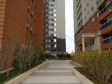 Comprar Apartamento / Padrão em Barueri apenas R$ 405.000,00 - Foto 24