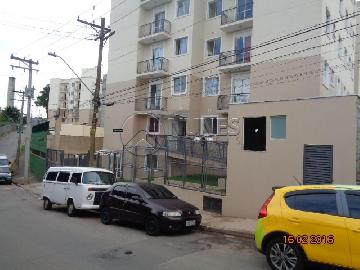 Comprar Apartamento / Apartamento em Osasco apenas R$ 165.000,00 - Foto 6