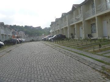 Alugar Apartamento / Padrão em Jandira. apenas R$ 270.000,00