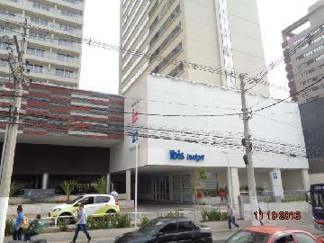 Alugar Comercial / Sala Comercial em Osasco apenas R$ 1.500,00 - Foto 13